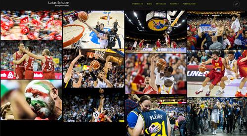 Bilderserie-von-der-Basketball-EM-Berlin