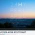 24 Stunden Timelapse Stuttgart