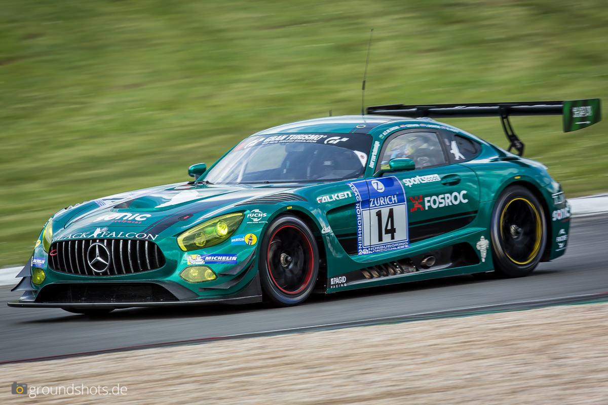 24 Stunden Auf Dem N 252 Rburgring 2016 Bilder Groundshots De