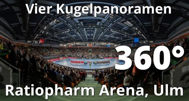 Kugelpanorama_Ratiopharm_Arena