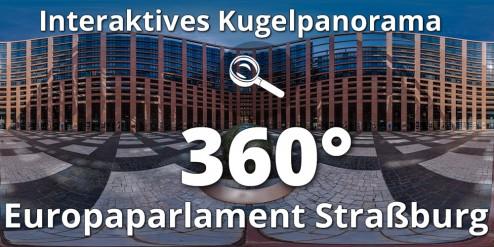 Kugelpanorama_Strassburg