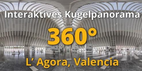 L-Agora_Valencia_Kugelpanorama