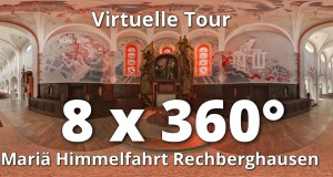 Link_zur_Virtuellen_Tour