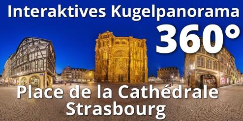 Place_de_la_Cathedrale_Strasbourg