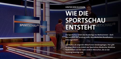 Wie-entsteht-eine-Sportschau
