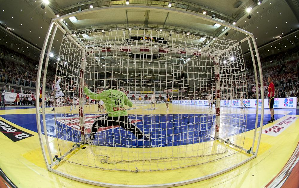 deutschland qualifikationsspiele