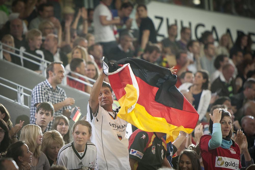 nationalmannschaft österreich