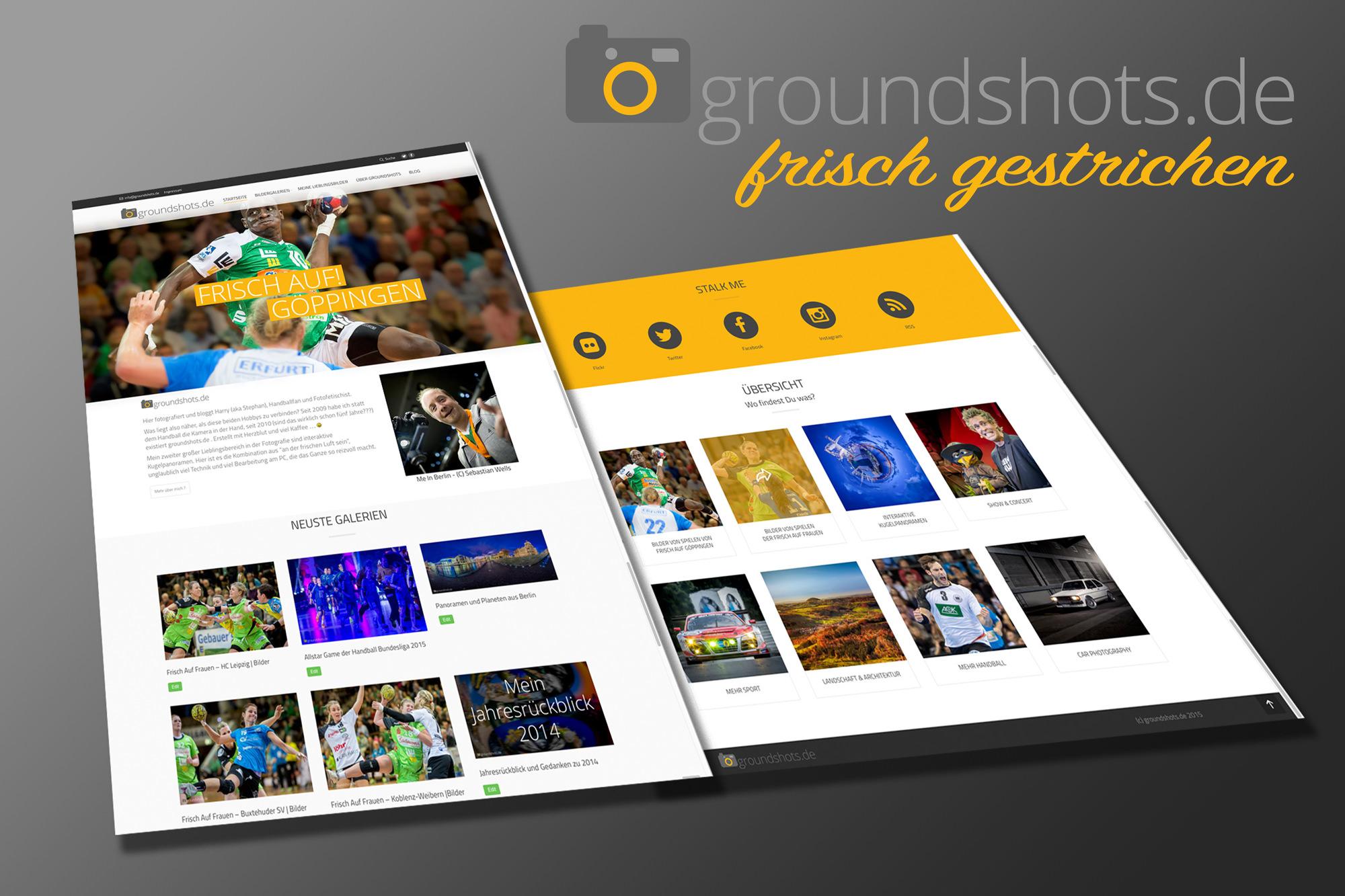 groundshots_frisch_gestrichen