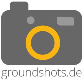 Groundshots_logo